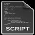 MODS Sample - Script 7.x