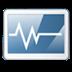 MODS Server Monitor