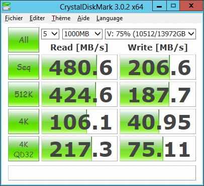 filesystem srvnet windows 10