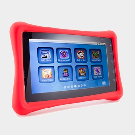 Fuhu Nabi 2 Kids tablet