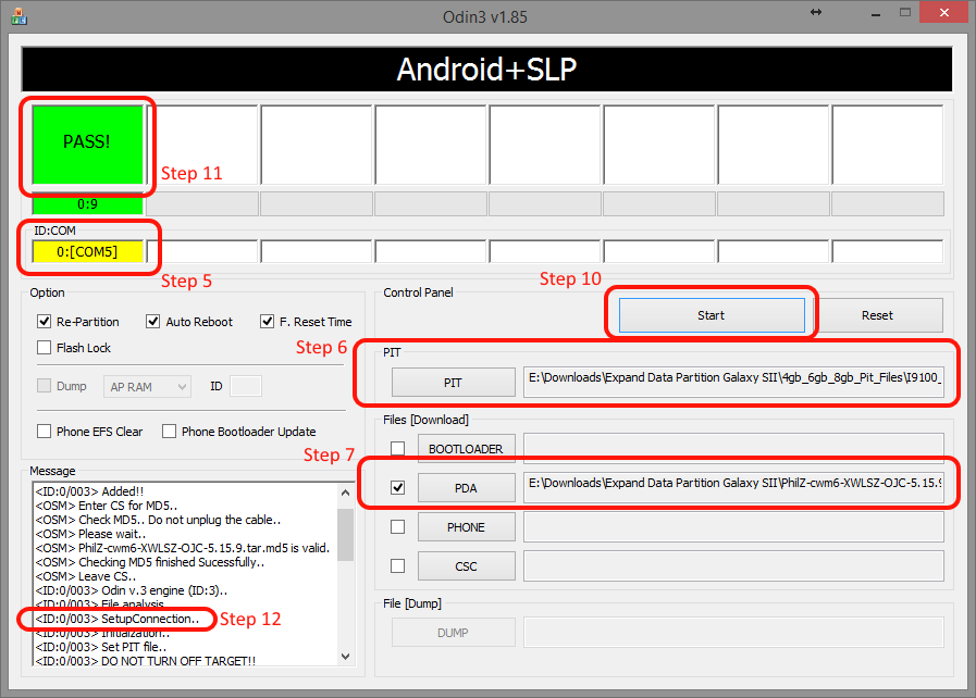 Android | Beatifica Bytes | Page 2