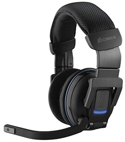 Corsair Headset Vengeance 2100